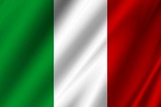 イタリアのベビーカーブランド一覧
