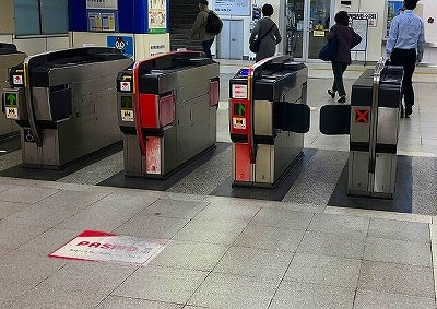 自動改札が通れる人気の海外プレミアムベビーカー5選