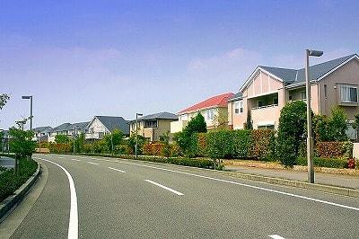 ベビーカーを住環境から選ぶ